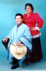 Los Reales de Cajamarca. Foto: Los Reales de Cajamarca.
