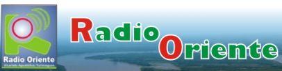 Radio Oriente Yurimaguas. Bild: roriente.org