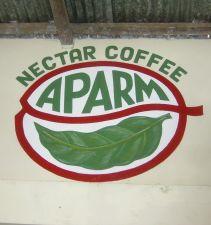 Kaffee-Kooperative Rodriguez de Mendoza. Foto: M. Brugger.