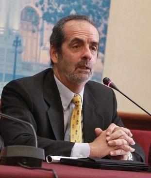 Javier Diez Canseco Cisneros. Foto: ANDINA/Carlos Lezama.