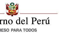 PROGRESO PARA TODOS - Fortschritt für alle. Bild: PCM.