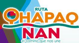 Projekt Qhapaq Ñan. Bild: Ministerio de Cultura.