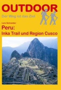 Peru: Inka Trail und Region Cusco (Amazon.de)