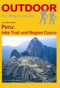 Peru: Inka Trail und Region Cusco (Amazon.de)