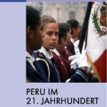 Tagung Peru im 21. Jahrhundert